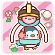 Clawbert: T.. file APK for Gaming PC/PS3/PS4 Smart TV