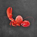 GEHT AUS! – Restaurantführer icon