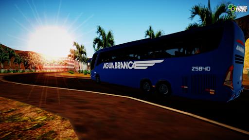 Télécharger Viajando pelo Brasil 2020 (BETA) mod apk screenshots 2
