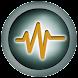 Audio Elements Pro
