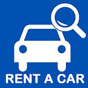 Car Rental RentalCars 24h