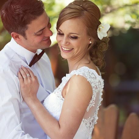Wedding photographer Karolina Dąbrowska (kdabrowskaphoto). Photo of 22.05.2017