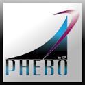 PHEBO - eVoDroid icon