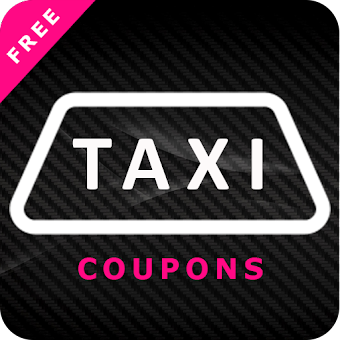 Taxi Lyft Ride Promo Code for Free Ride - 2018