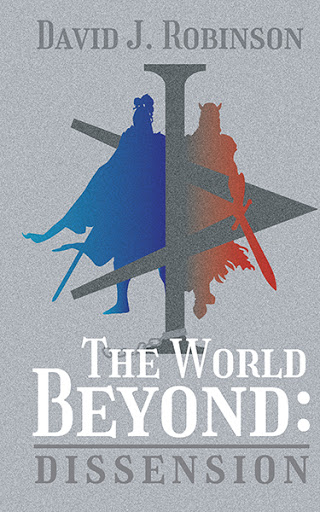 The World Beyond cover
