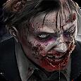 Zombie Inferno Alone Survivor - World of the dead