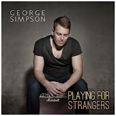 Playing for strangers