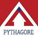 Pythagore icon