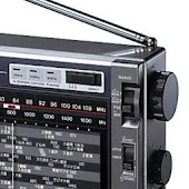 Somali Radio Stations