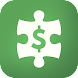 Savings Estimator - Androidアプリ