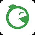 e-food icon