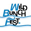 WILD BUNCH FEST. 2019 icon