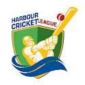 Harbour Cricket League icon