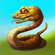 Download Classic Snake Adventures for TV For PC Windows and Mac
