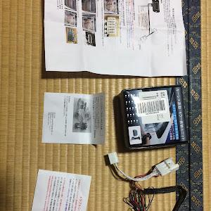ワゴンR MH22S 19年式FXリミデットのカスタム事例画像 もっちゃんさんの2019年04月28日06:49の投稿
