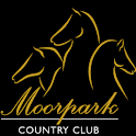 Moorpark Country Club Golf icon