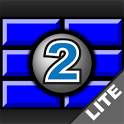 Ball Blaster 2 Lite icon