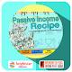 Passive Income Recipe eCourse✔️ APK