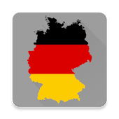 Quiz Germany