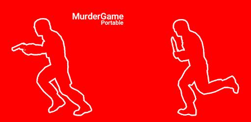 MurderGame Portable captures d'écran