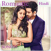 Hindi Romantic offline Songs