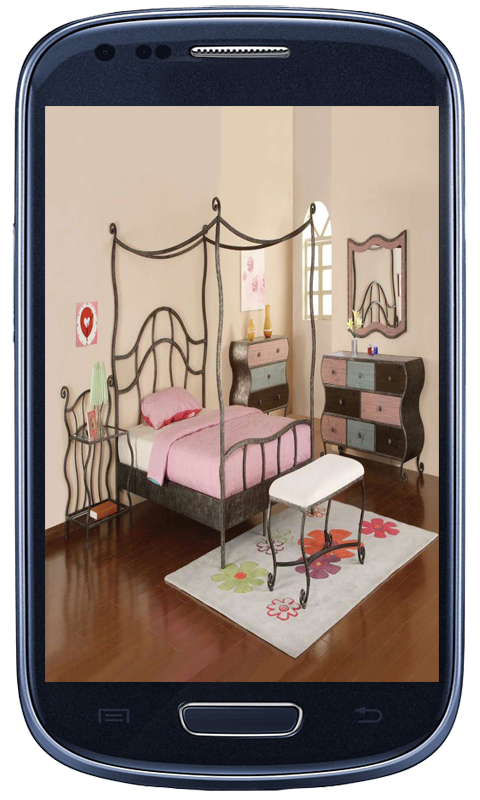 bedroom decoration ideas android apps on google play