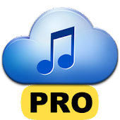 Music Download Paradise PRO
