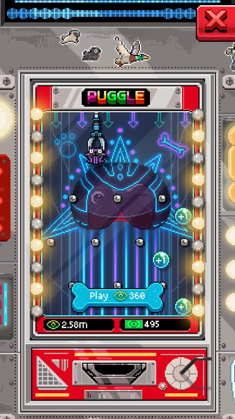 Pewdiepie's Tuber Simulator Mod Apk (Unlimited Money) 3