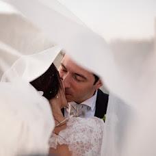 Wedding photographer Cristina Insinga (insinga). Photo of 18.06.2018