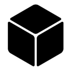 Tải Xtreme Cube APK