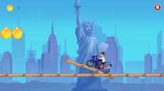 Ben Jungle Bike Raceのおすすめ画像5