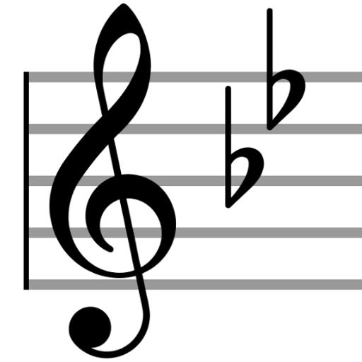 Piano Flash Chords