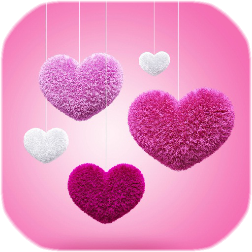 Pink Wallpapers QHD