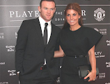 Coleen Rooney 'wants to star in I'm A Celebrity or Strictly Come Dancing'