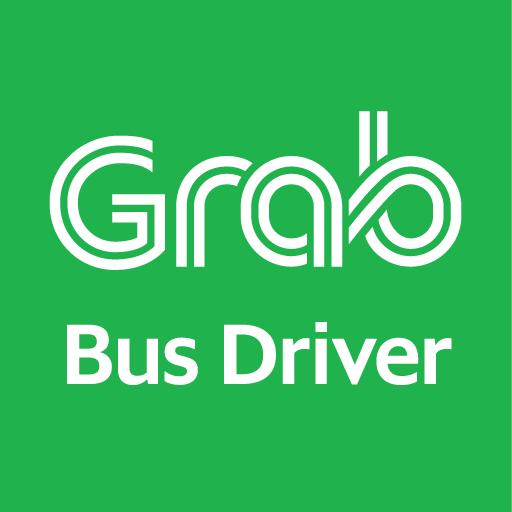 Grab - Bus Driver & Conductor
