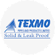 Texmo Employee for PC-Windows 7,8,10 and Mac
