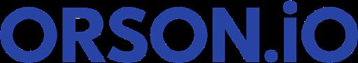 logo orson