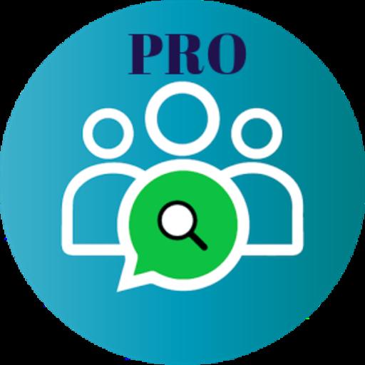PRO Whats Tracker