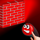Bounce Tiles Match Download on Windows