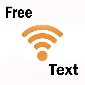 Free Text, Text anyone
