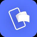 MobilePay FI icon