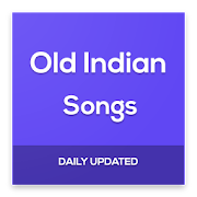 App Old Indian Songs APK for Windows Phone