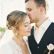 Wedding photographer Boris Gavran (Evoq). Photo of 22.08.2013