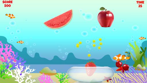 免費下載休閒APP|宝宝学英语 水果篇 app開箱文|APP開箱王