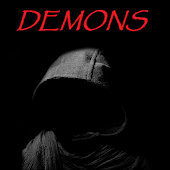 Demonology Book and Satanism