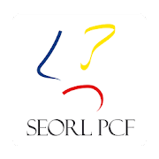 SEORL PCF