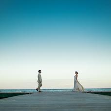 Wedding photographer Peter Istan (istan). Photo of 27.08.2018