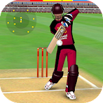 Smashing Cricket - a cricket game like none other. 2.6.7