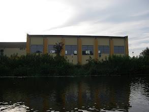 Photo: nad kanałowa szkoła podstawowa
