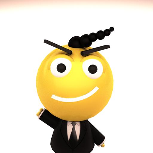 mobadu avatar image